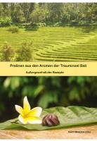 Pralinenmagazin Bali