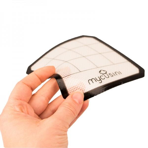 MyCusini® Silikonmatte