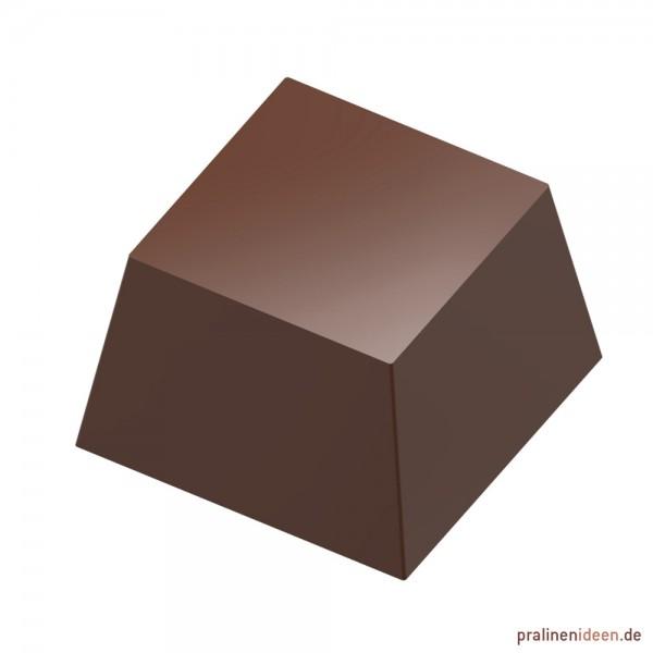 Magnetform kleines Quadrat (CW1000L02)