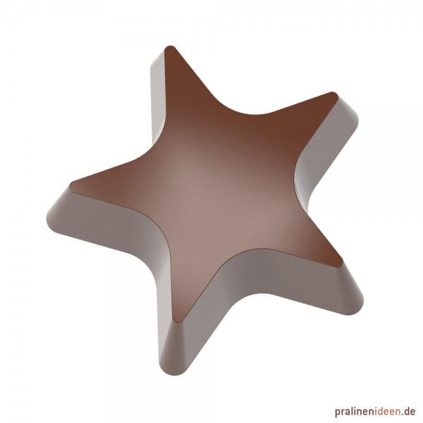 Magnetform Stern