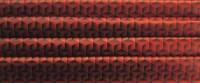 Transferfolie rote Kacheln