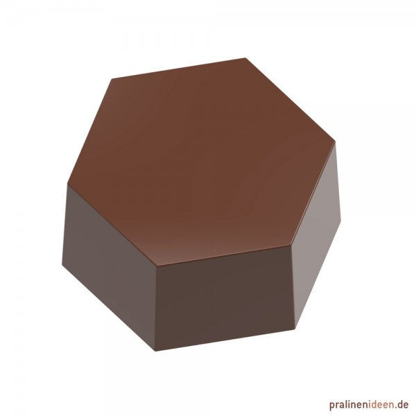 Magnetform Hexagon (CW1000L25)