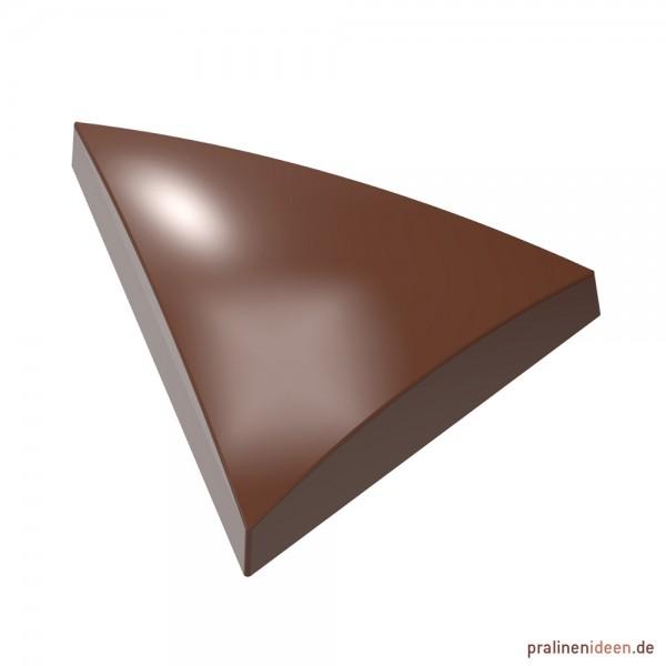 Pralinenform Triangle (CW1678)