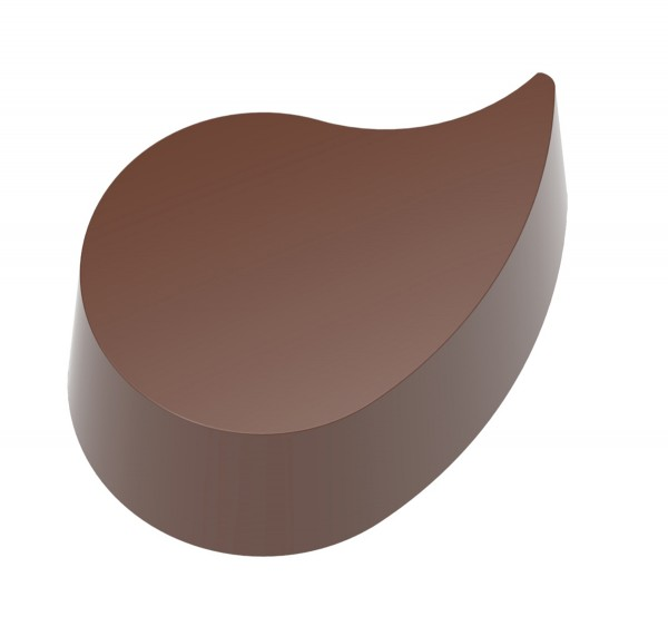 Magnetform Komma