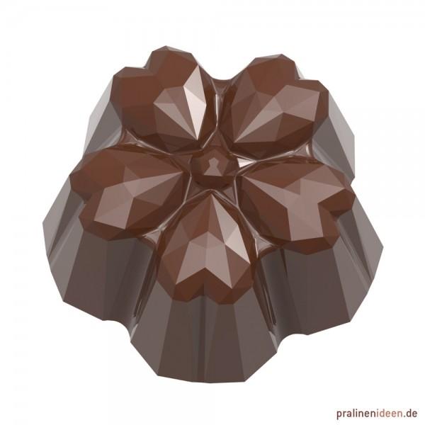 Pralinenform Sakura Origami (CW1918)
