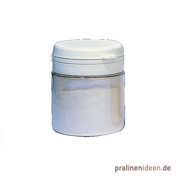 Metallic-Lebensmittel-Pulverfarbe PCB Perlmuttblau 15g