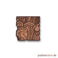 Tafelform Azteken (14695)